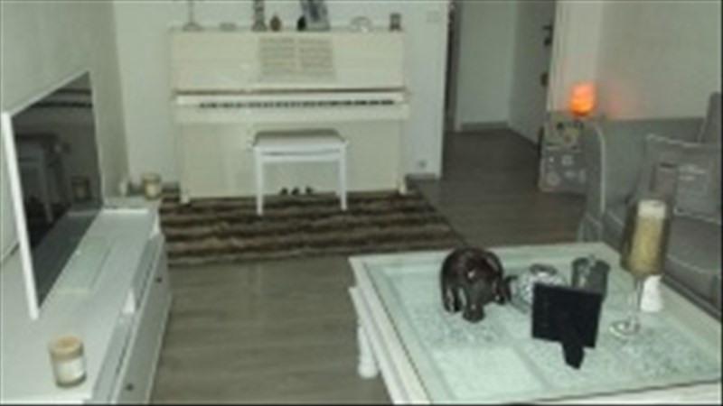 Vente appartement Ris orangis 135000€ - Photo 5