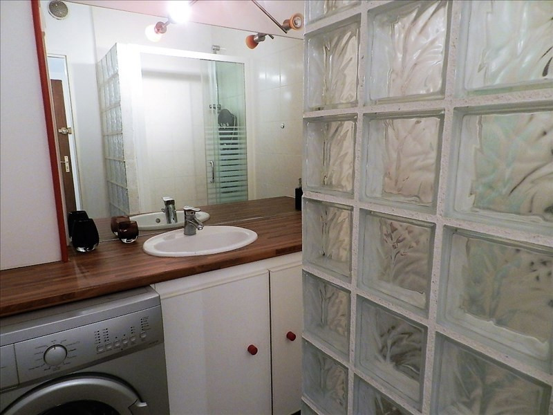 Vente appartement La grande motte 230000€ - Photo 6