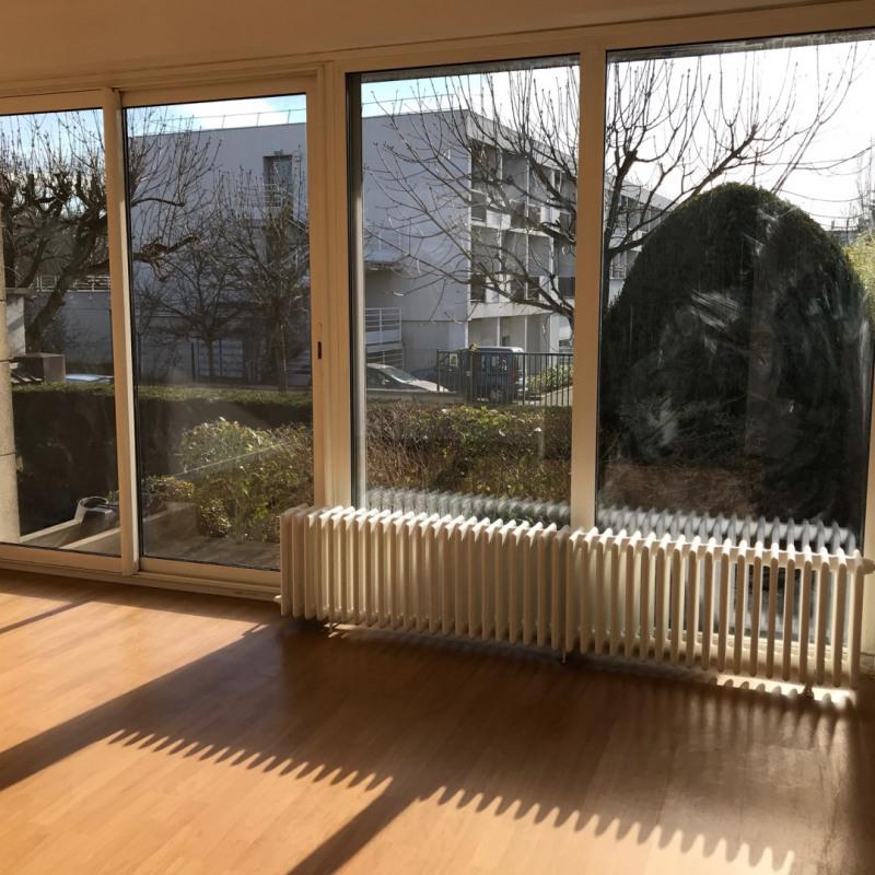 Alquiler  apartamento Villemomble 798€ CC - Fotografía 4