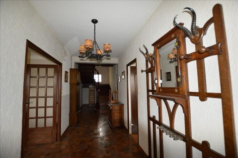 Venta  casa Sauveterre de bearn 190000€ - Fotografía 4