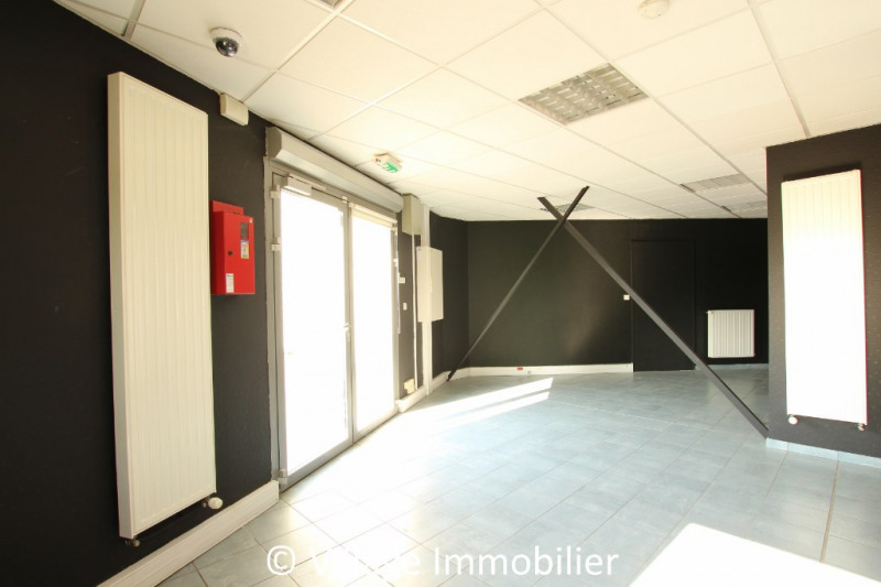 Location bureau Corbas 950€ HC - Photo 2