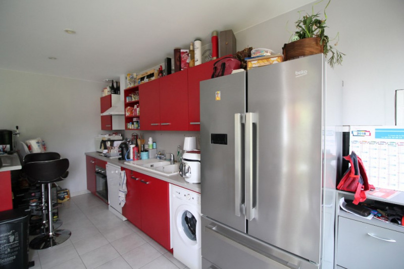Vente maison / villa La chartre sur le loir 86800€ - Photo 6