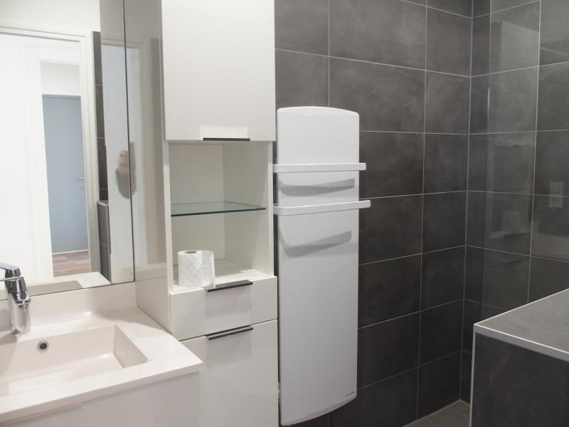Location appartement Riedisheim 600€ CC - Photo 5