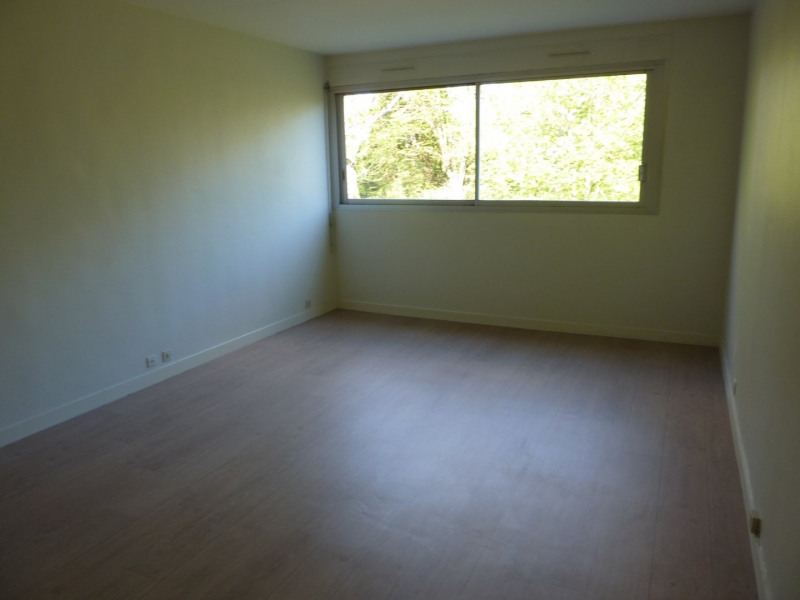 Location appartement Orsay 703€ CC - Photo 4