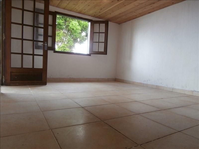 Sale house / villa Le plate 180000€ - Picture 4