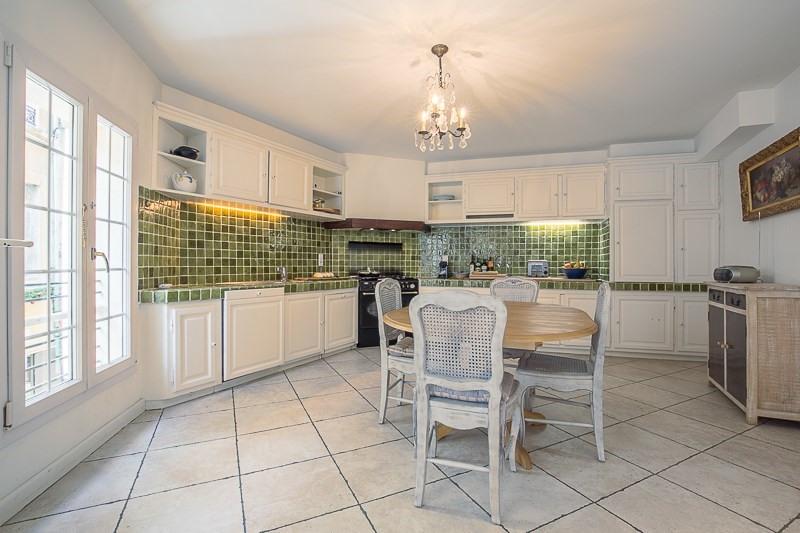 Verkoop van prestige  appartement Aix en provence 975000€ - Foto 4