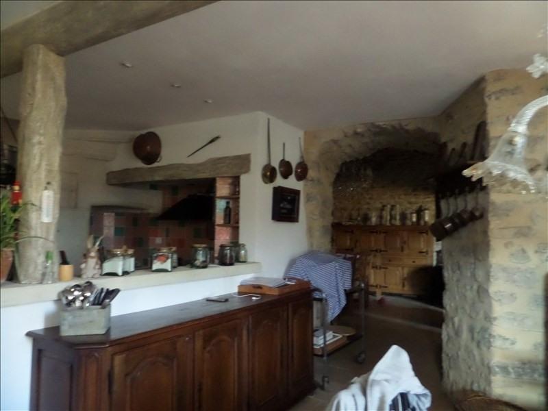 Vente de prestige maison / villa Sainte-jalle 885800€ - Photo 2