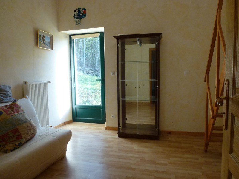Vente maison / villa Hauterives 315000€ - Photo 9