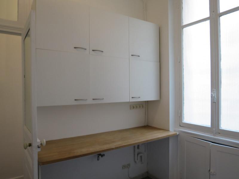Location appartement Paris 7ème 4302€ CC - Photo 13