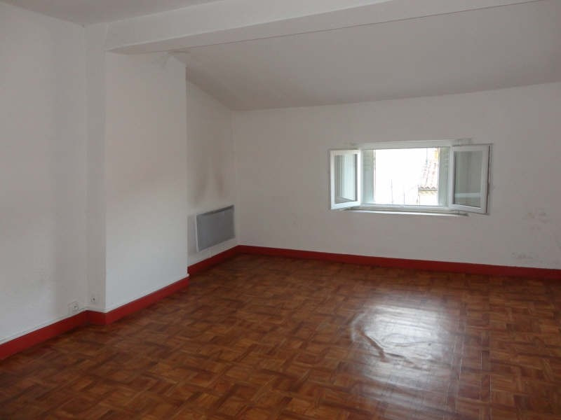 Vente immeuble Laroque d'olmes 222 600€ - Photo 3
