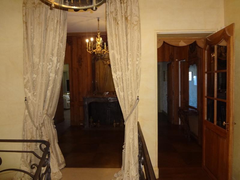 Deluxe sale apartment Paris 16ème 26250000€ - Picture 15