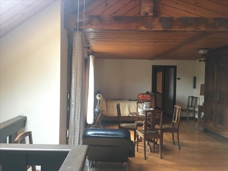 Verkoop  huis Bourgoin jallieu 315000€ - Foto 9