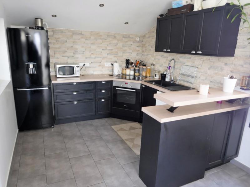 Vente maison / villa Osny 292600€ - Photo 4