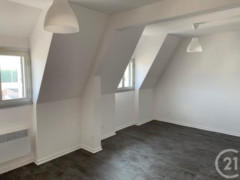 Venta  apartamento Deauville 113000€ - Fotografía 3