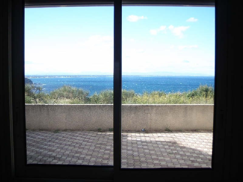 Sale house / villa Port vendres 371 000€ - Picture 1