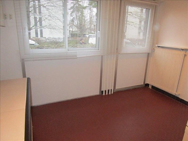 Vente appartement Le pecq 279000€ - Photo 4