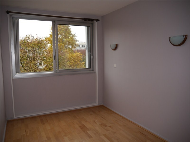 Location appartement Marly le roi 1110€ CC - Photo 3