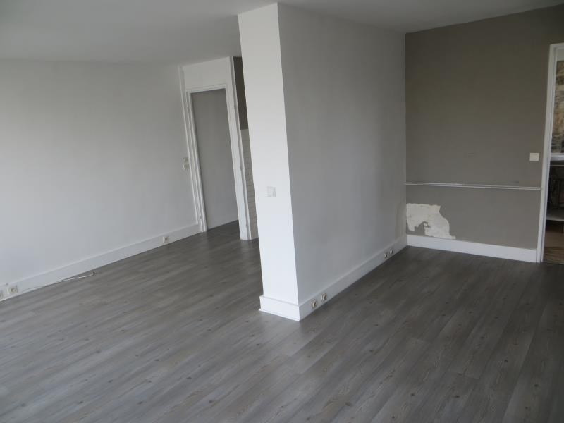 Location appartement Vanves 900€ CC - Photo 7