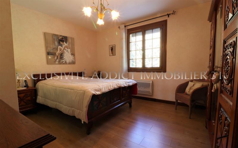 Vente maison / villa Montastruc-la-conseillere 253200€ - Photo 5