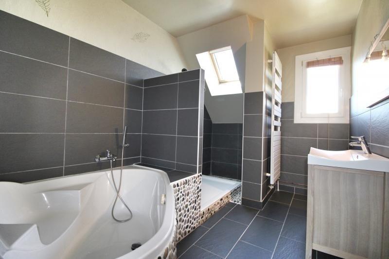 Vente maison / villa Lorient 430500€ - Photo 4