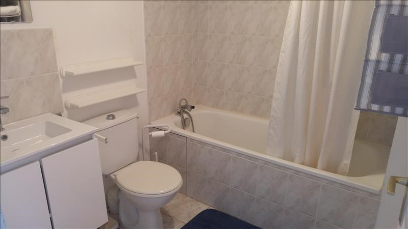 Vente appartement Biarritz 325000€ - Photo 4