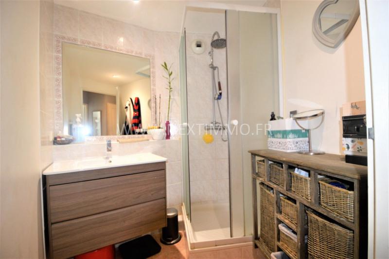 Vente appartement Menton 355000€ - Photo 9