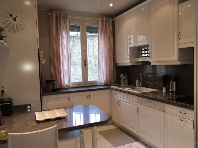 Venta  apartamento Avignon 380000€ - Fotografía 5