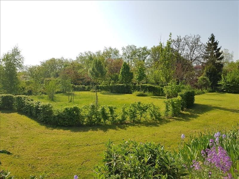 Vente de prestige maison / villa Tournon d agenais 649950€ - Photo 11