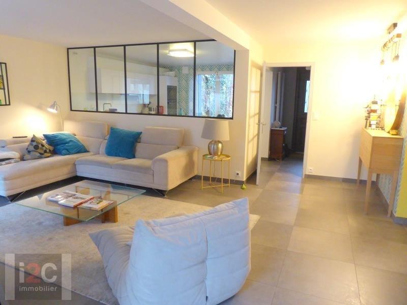 Sale house / villa Divonne les bains 790000€ - Picture 3