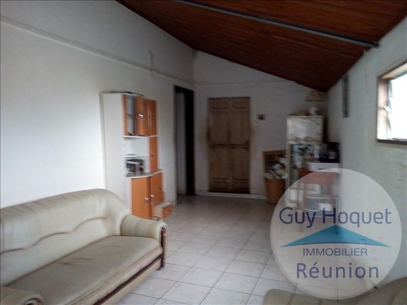 Venta  casa La riviere 115560€ - Fotografía 5