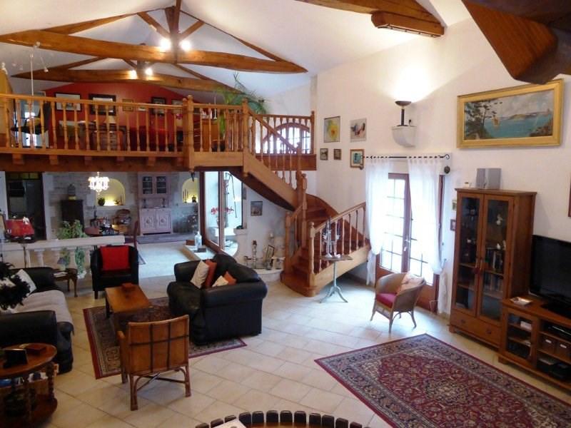 Sale house / villa Graves 397500€ - Picture 18
