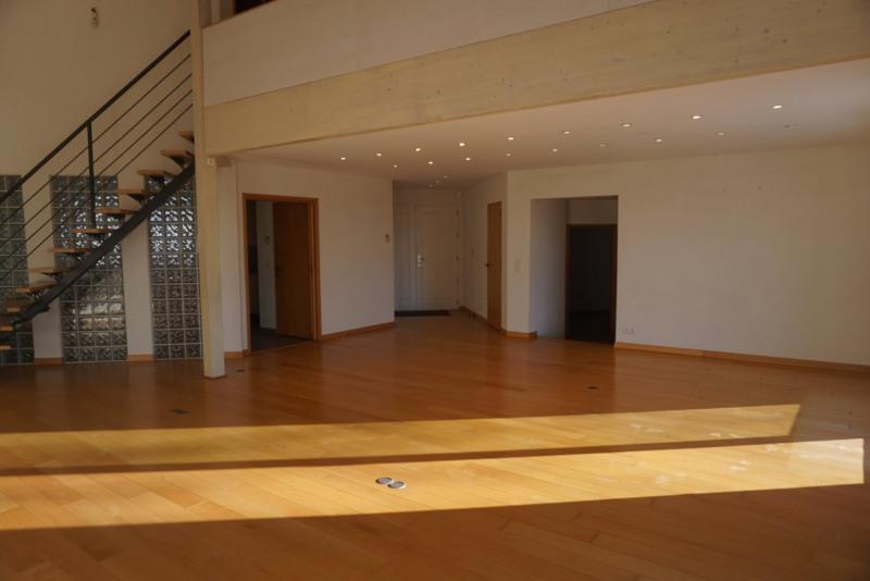 Vente de prestige maison / villa Lucinges 756000€ - Photo 3