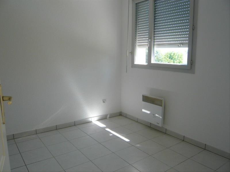 Rental apartment Ste foy de peyrolieres 415€ CC - Picture 4