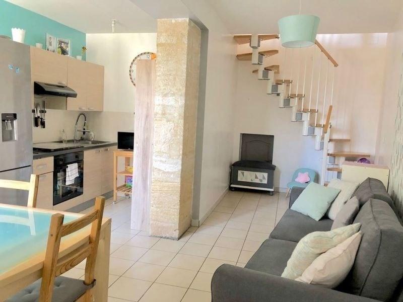 Vente maison / villa Neuilly en thelle 157000€ - Photo 2