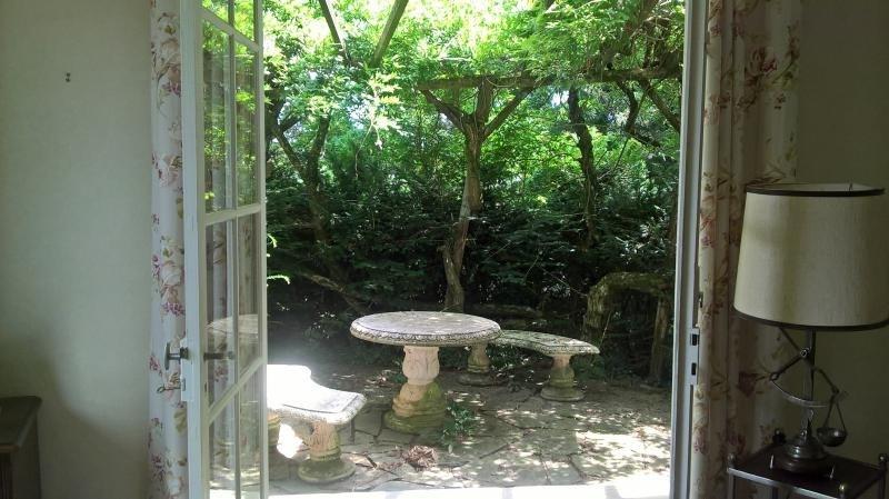 Sale house / villa Nexon 148000€ - Picture 3