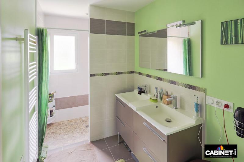 Vente maison / villa Vigneux de bretagne 308900€ - Photo 8