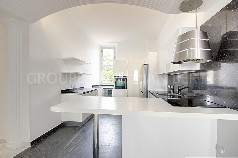Deluxe sale apartment Cannes 595000€ - Picture 5