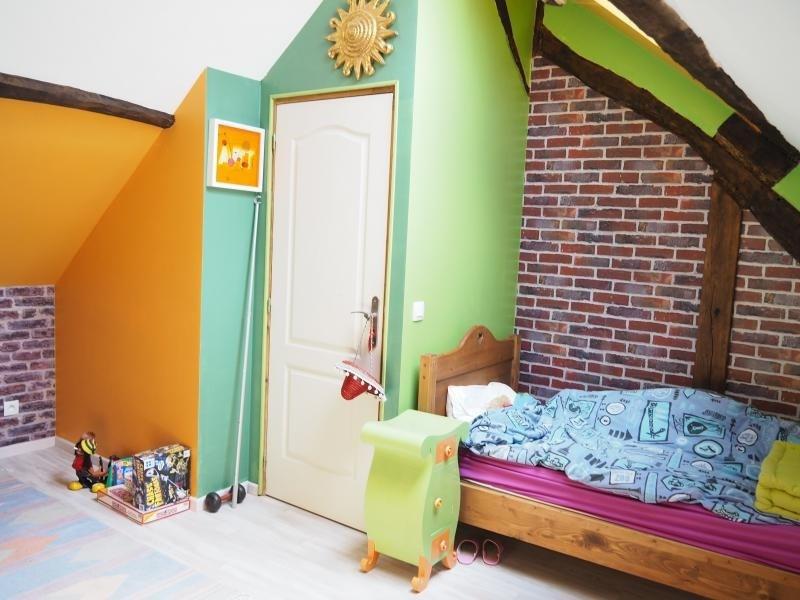 Verkoop  huis Emance 271000€ - Foto 6