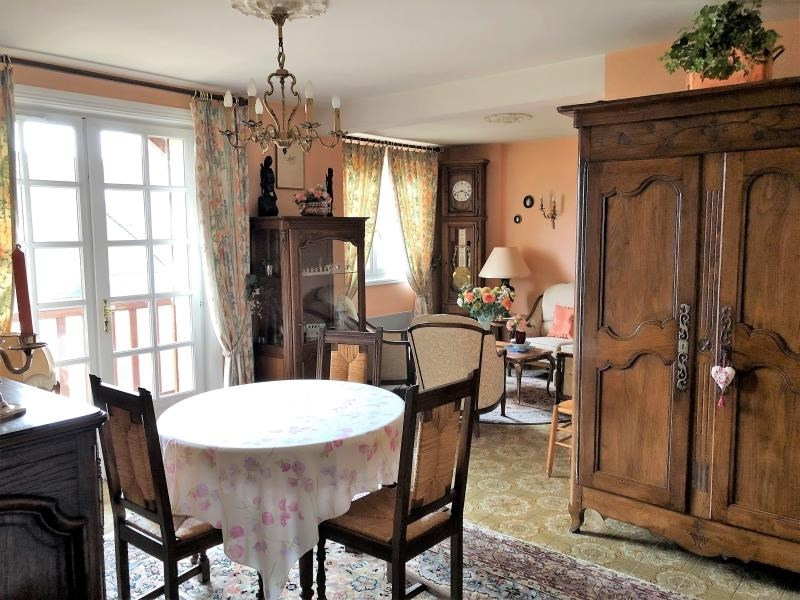 Vente appartement Gisors 252 600€ - Photo 1