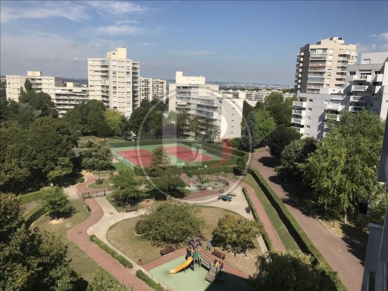 Venta  apartamento Marly le roi 229000€ - Fotografía 1