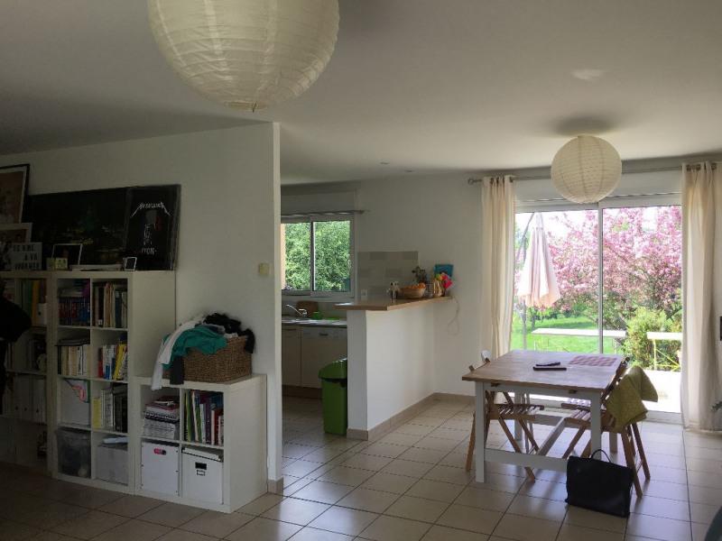 Vente maison / villa Eyjeaux 210000€ - Photo 4