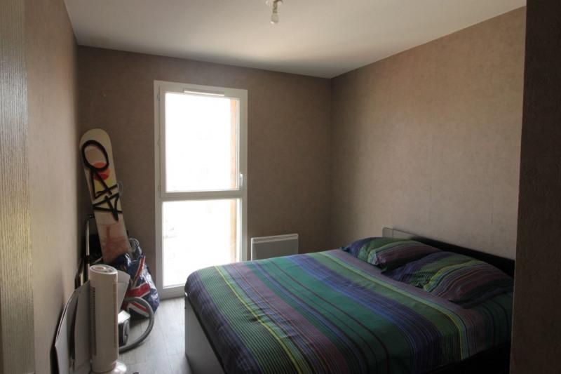 Vente appartement Marseille 110000€ - Photo 4