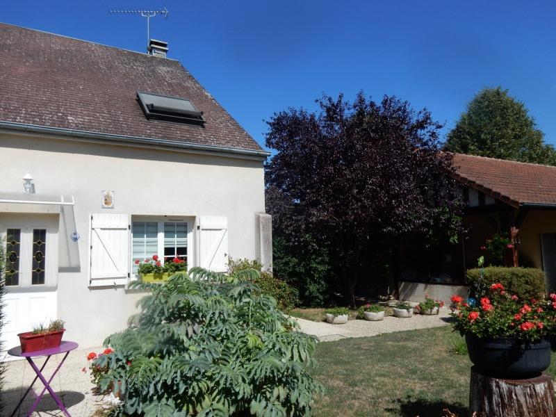 Vente maison / villa Falaise 239900€ - Photo 2