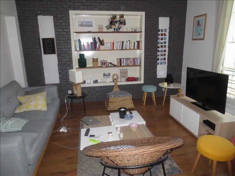 Venta  apartamento Montpellier 249000€ - Fotografía 2
