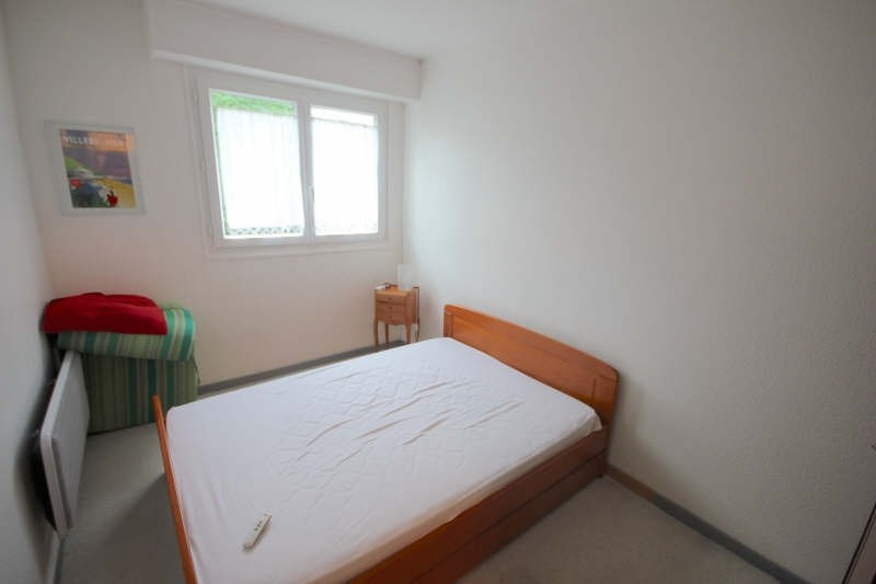 Sale apartment Villers sur mer 76 800€ - Picture 9