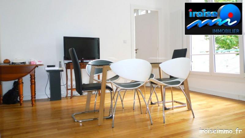 Vente appartement Brest 232000€ - Photo 2