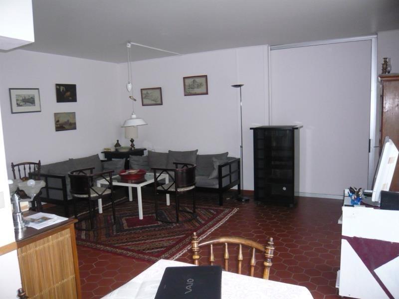 Sale apartment Paris 13ème 975000€ - Picture 4
