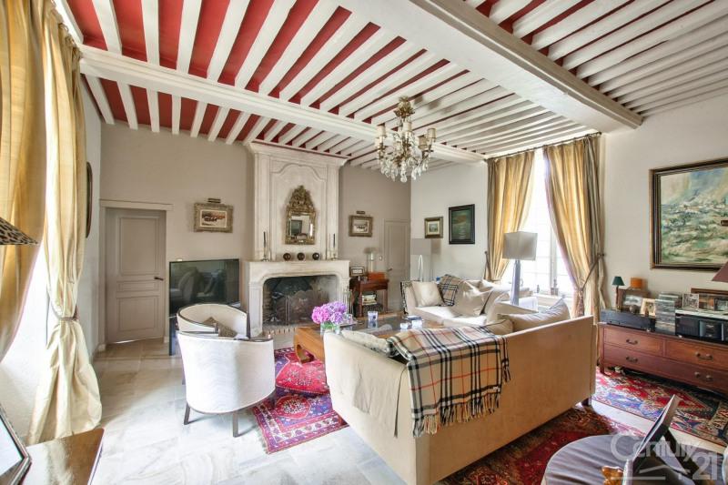 Verkauf von luxusobjekt haus Cleville 750000€ - Fotografie 4