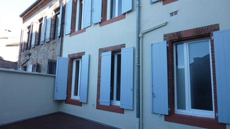 Location appartement Albi 855€ CC - Photo 8