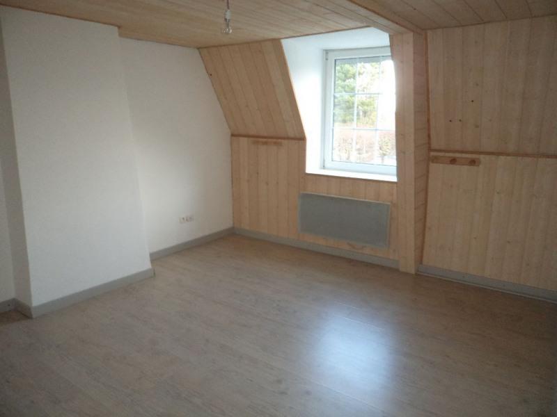 Vente maison / villa St omer 125500€ - Photo 6